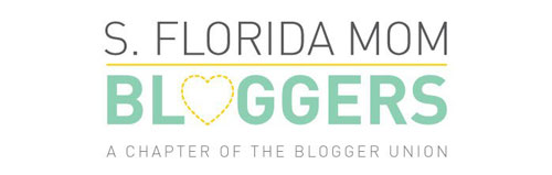 South Florida Mom Bloggers